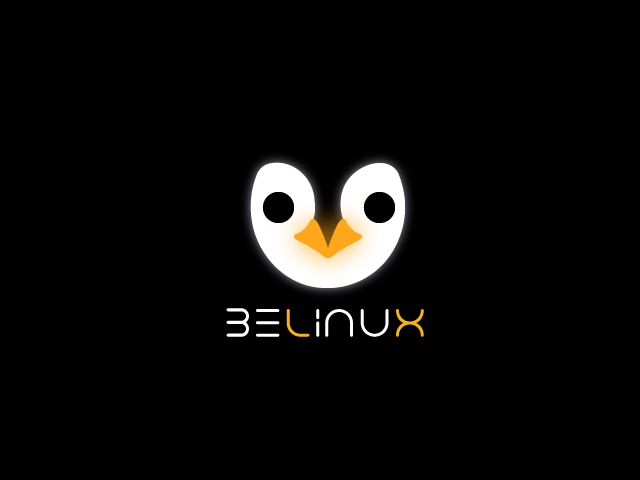 Il logo del 2019